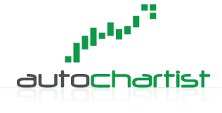 Autochartist Analysis