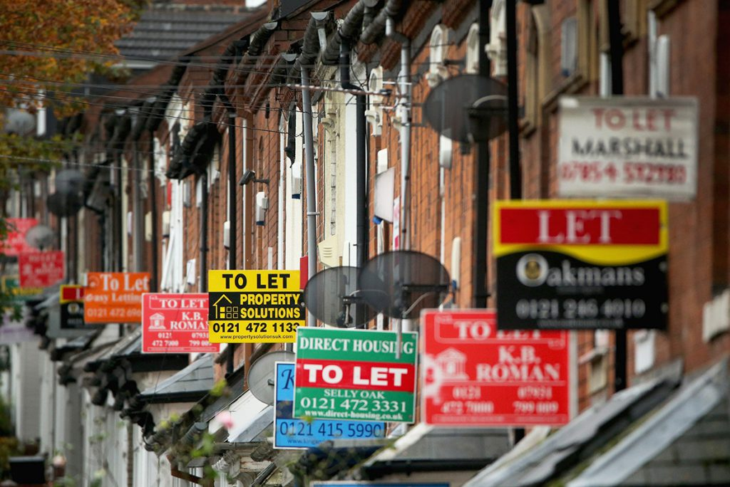 - autumn statement 2016 mortgages 1024x684 - UK mortgage approvals at highest level in a year