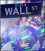 - wallstreet 112814 31Mar17 - Major Averages Remain Mixed In Mid-Day Trading