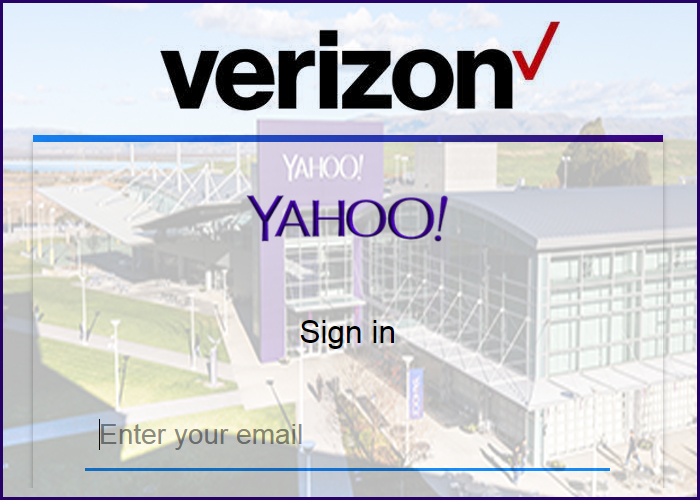 - Yahoo Verizon 040517 lt - Yahoo Name Will Continue Under Verizon's Oath Brand
