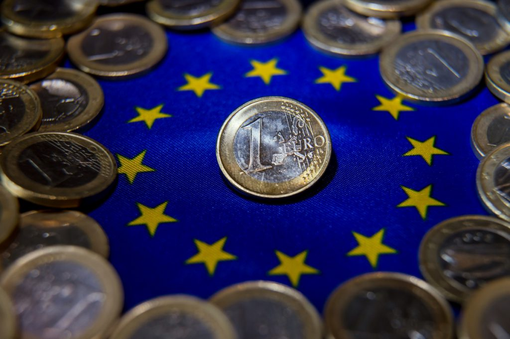 - euro 1024x682 - What the populist turn could mean for the Euro