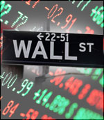 - wallstreet 111814 04Apr17 - Stocks Continue To Turn In A Lackluster Performance