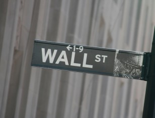 - nyse 5 opt - US open: Stocks mixed as investors digest data; busy week ahead