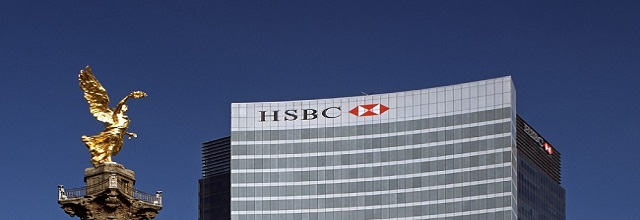 - hsbc mexico angel port - London close: FTSE higher on the day, helped along by miners