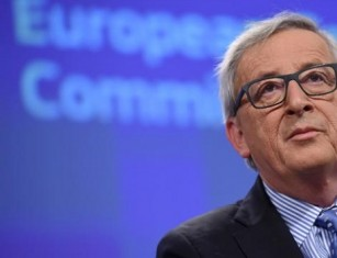 - jean claude juncker comision - 'Miracles' required to progress Brexit talks on to trade next month – Juncker