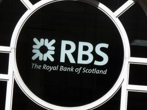 - 3915510984 01c7bcc146 z 300x225 - RBS says pension settlement eases path to dividend payments