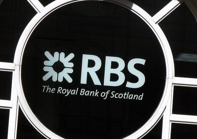 RBS says pension settlement eases path to dividend payments  - 3915510984 01c7bcc146 z 640x450 - RBS says pension settlement eases path to dividend payments