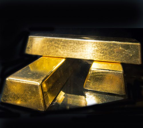 Highland Gold reaps rewards of exceptional production levels