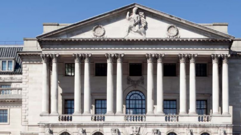 Bonds: Gilts steady amid news of first current budget surplus since 2000