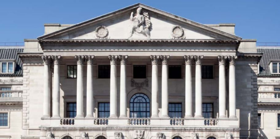 - banque d angleterre boe - Week ahead: All eyes on first quarter GDP