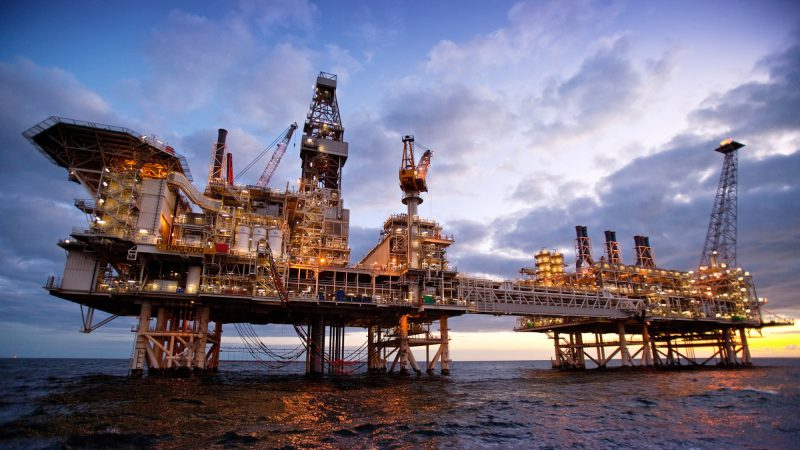 Union Jack Oil production on the rise after Fiskerton workover programme