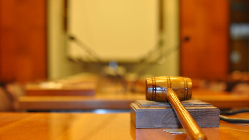 Indivior given October court date with Dr Reddy's, delays Perseris launch