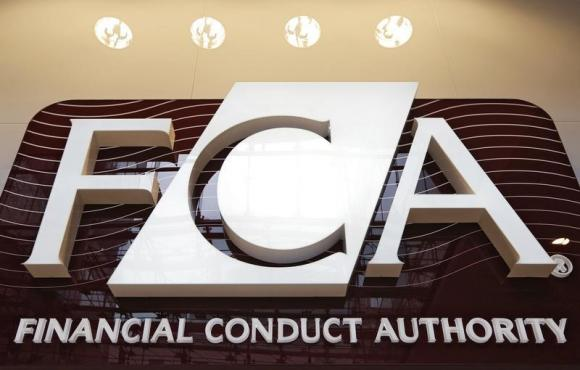 Departing FCA chairman defends regulator's record