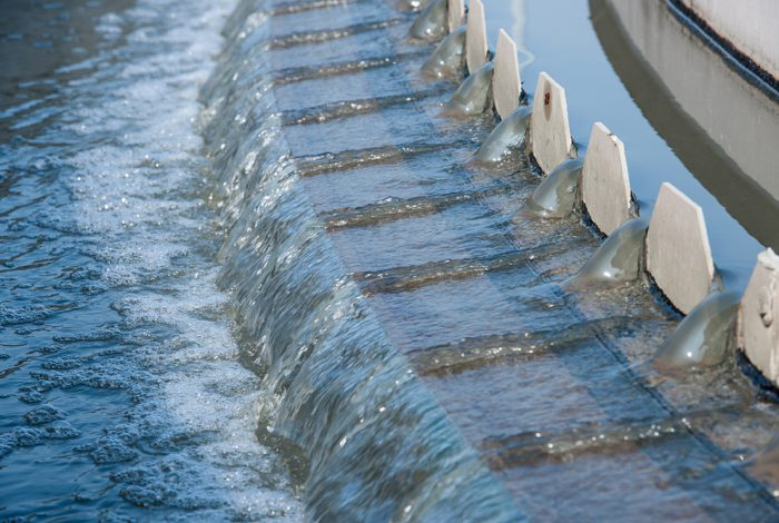 - severn trent 1 opt 700x470 - Flowgroup shares sink on short-term funding announcement