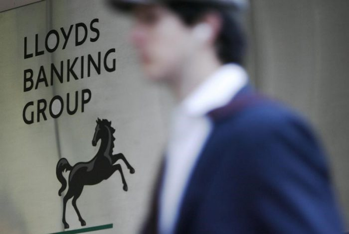 - lloyds annonce un benefice 2016 a son plus haut niveau en 10 ans 700x470 - Lloyds' strong start to 2018 helped by falling PPI bill