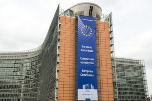 traders news - berlaymont brussels european commission ec 300x200 - Home