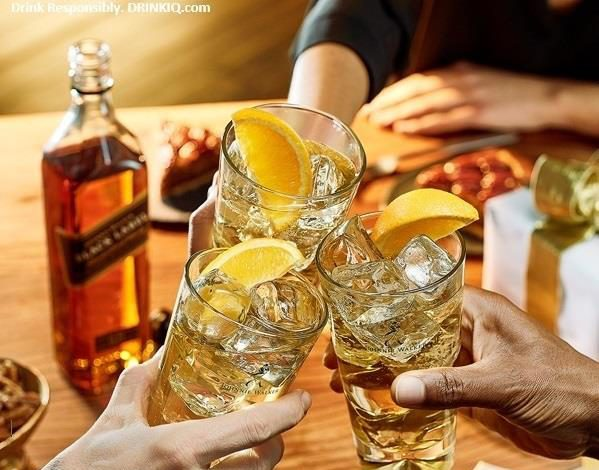 - ep diageo 599x470 - Sunday share tips: Diageo, Boohoo, Unilever