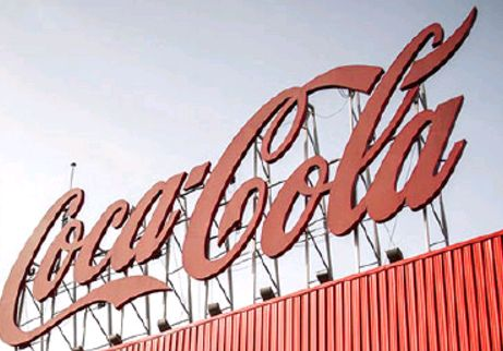 Director dealings: Coca-Cola man cans £1.2m of shares