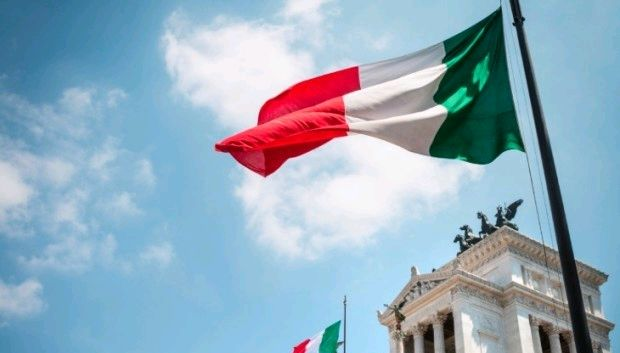 Italian March CPI revised lower