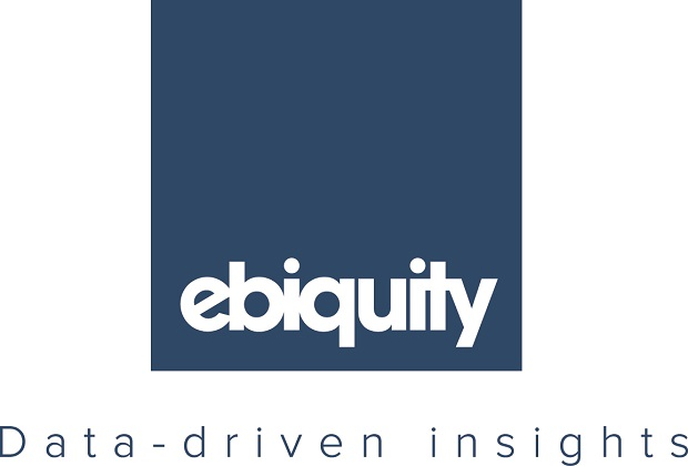 Ebiquity sells Adintel unit to Nielsen for £26m