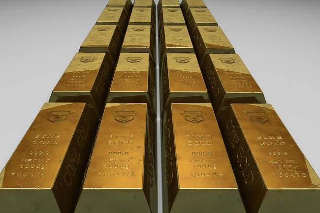 """- oro gold metal - Xtract Resources collaboration will create """"fast track hard rock operation"""""""