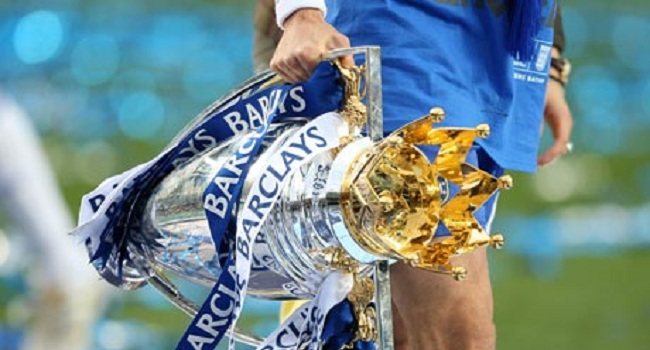 Sky and BT cut spending on Premier League football TV rights