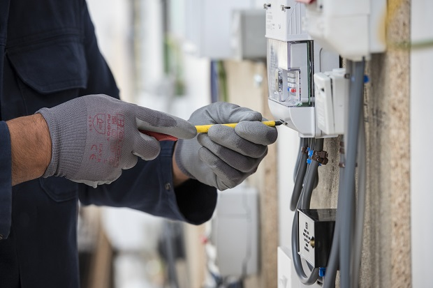 Smart Metering Systems wins First Utility contract extension