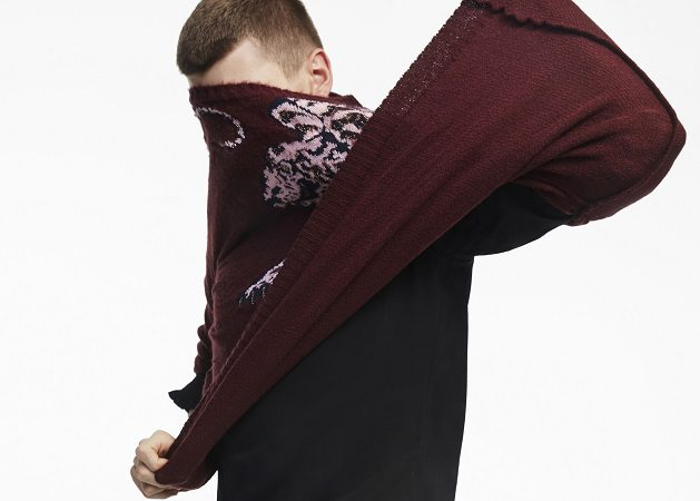 Canaccord reiterates 'sell' rating on ASOS  - asos jumper trouble fashion millennials 629x450 - Canaccord reiterates 'sell' rating on ASOS