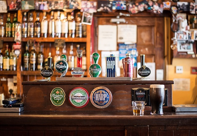 City Pub ups dividends despite IPO costs weighing on profits