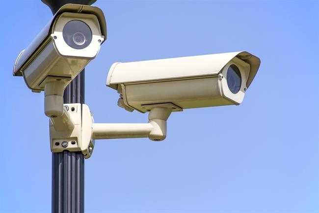 Singapore to test facial recognition on 100,000 lampposts