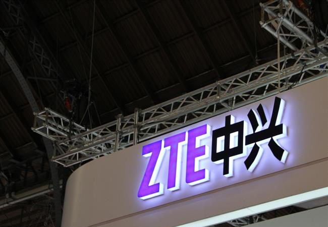 US and UK impose blocks on China's ZTE  - ep compania chinatelecomunicaciones zte 650x450 - US and UK impose blocks on China's ZTE
