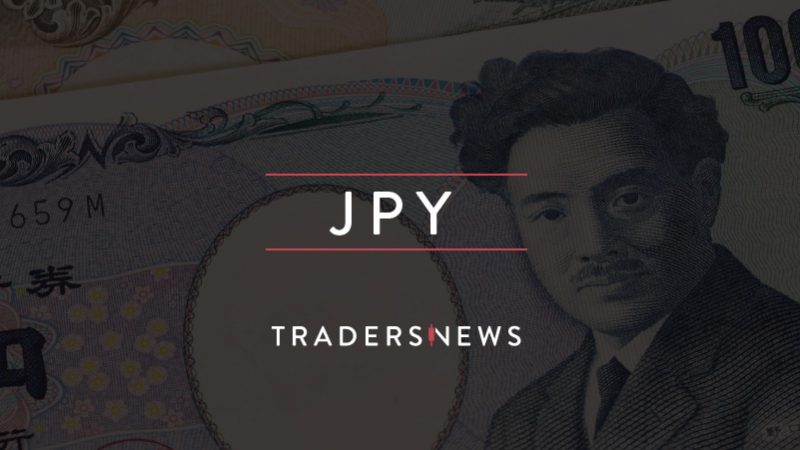 USD/JPY stages limited recovery, caution prevails