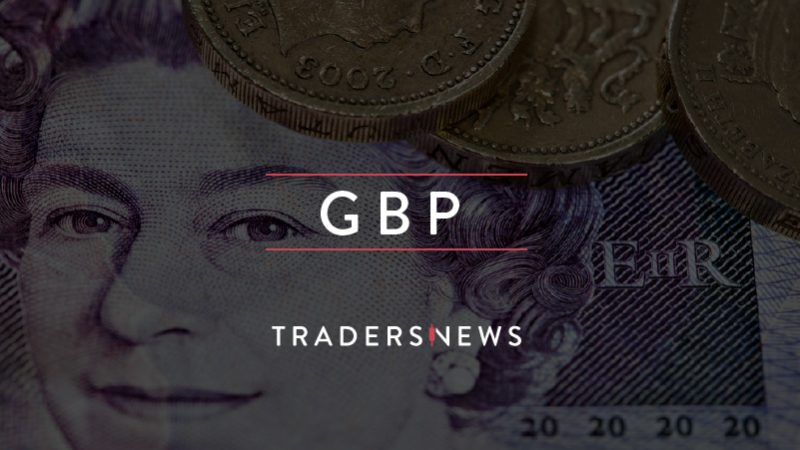 GBP/USD creeps higher, domestic sentiment remains weak