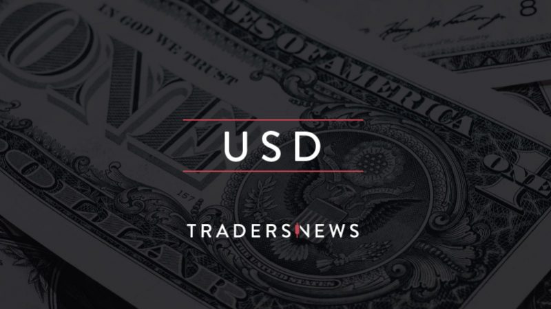 Latest eur usd news