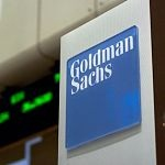Goldman Sachs first-quarter profit jumps on trading rebound