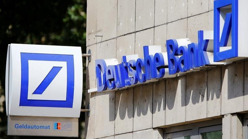 Deutsche Bank stays neutral on European shares as political risks fade