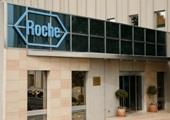 Roche's 'MabThera' gets European approval